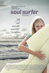 Серфер души Soul Surfer