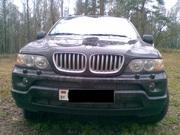 bmw x5, 2005--5500$