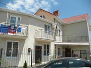 Гостевой Дом у Моря в городе Ильичёвске