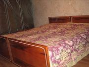Продам 2 кровати б/у 200 тыс. для дачи самое оно.