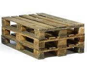 Куплю деревянные поддоны