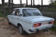 Продам ВАЗ 2106 1996 г.в.