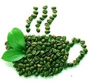 Зеленый кофе для естественного похудения - доставка в Борисов