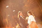 Свадебный фотограф в Борисове и Минске. Красиво,  качественно,  дорого.