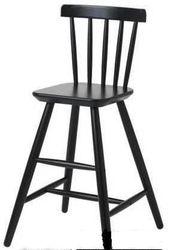 стул стульчик высокий Агам Икея ikea