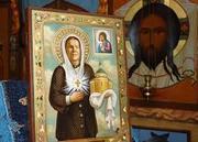 12 декабря состоится паломнический тур к Матушке Матрене Московской