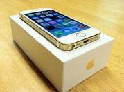 Продам / Iphone 6, 6+ 128GB / iPhone 5S / Samsung Galaxy S6