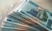 Бизнес-кредиты и кредит на неотложные нужды