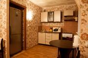 Сдам квартиру на сутки Борисов