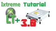 игры-диски xbox 360 что продаются Болванки LT-3.0