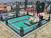 Уборка и уход за могилами Уборка места захоронения Борисов