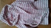 Банный халатик для малыша.