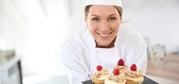 Образовательные курсы «Кондитер (пекарь)» в Борисове,  Жодино