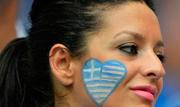 Курсы по греческому языку в Борисове,  в Жодино