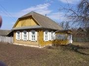 Продаётся дом в а.г.Холхолица