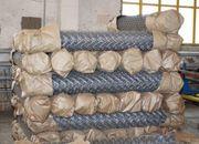 Оцинкованная сетка рабица с доставкой в Борисов