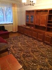 Обмен квартиры в Борисове на квартиру в Минске