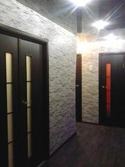 Квартира на сутки в Борисове,  2-х комн,  центр города,  евроремонт,  WiFi