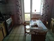 3-х комнатная квартира в Борисове по ул.Трусова 22