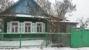 Продам дом в Борисове