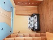 2х комнатная квартира на сутки