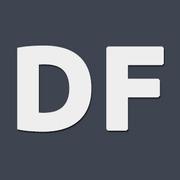 Фриланс – Копирайтер / Переводчик / Соцсети
