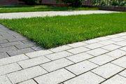Укладка тротуарной плитки Борисов от 50м2