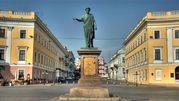 Организация экскурсий по Одессе-Маме с трансфером