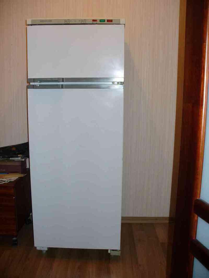 холодильник 126 минск фото